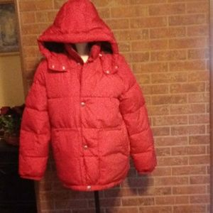 Gap Kids coat XXL Regular